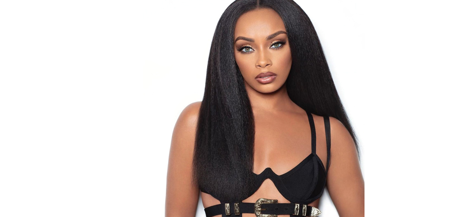 Virgin Hair Bundle Deals Toronto